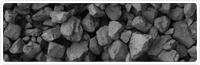 Bílinské uhlí